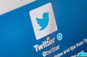 Google и Twitter - хотят сделать твиты видимыми в поиске