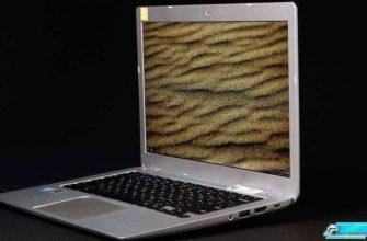 Новый Chromebook 2 Toshiba - Обзор