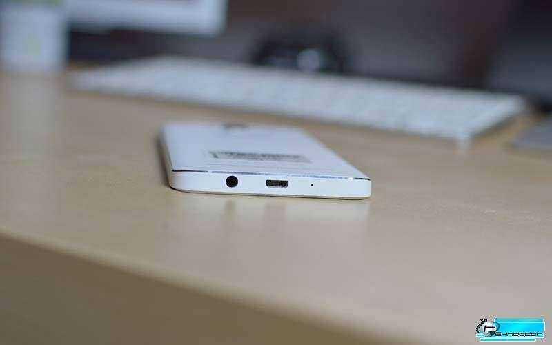 Новый Samsung Galaxy A3