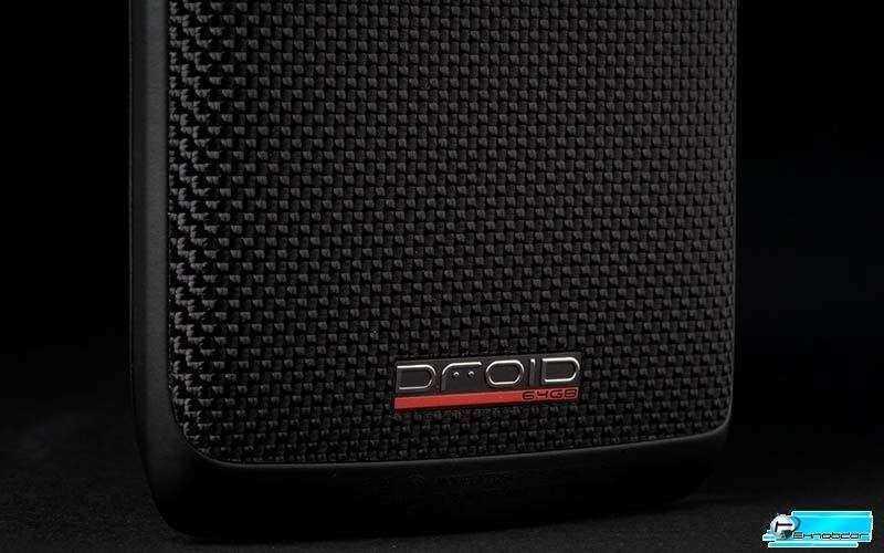 Смартфон Motorola Droid Turbo