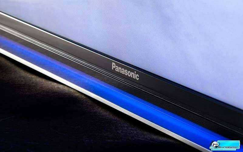 Panasonic TC-65AX900