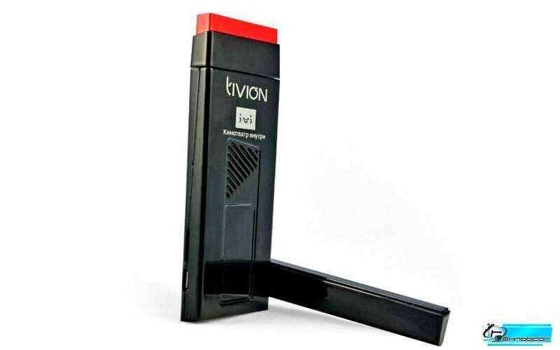 Донг Tivion D2100