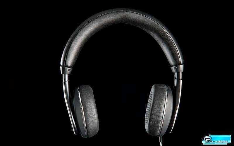 Обзор Klipsch Reference On-Ear