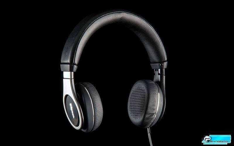 Обзор наушников Klipsch Reference On-Ear
