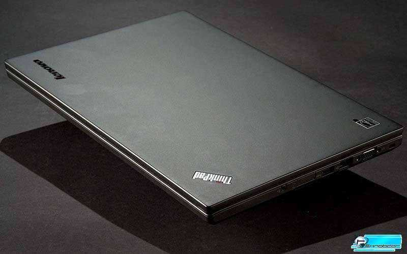 Новый Lenovo ThinkPad T450S