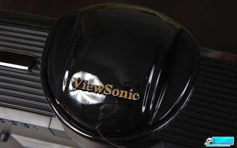 Viewsonic Pro9000 обзор