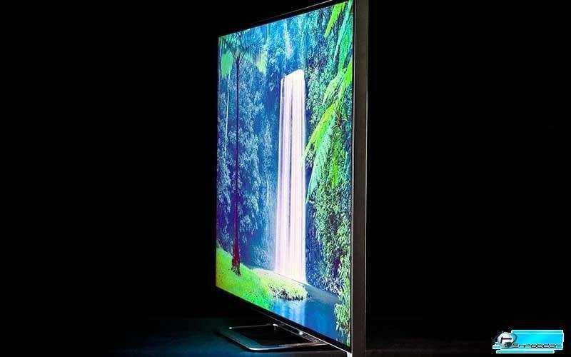 VIZIO P652UI-B2 – Обзор 65-дюймового телевизора