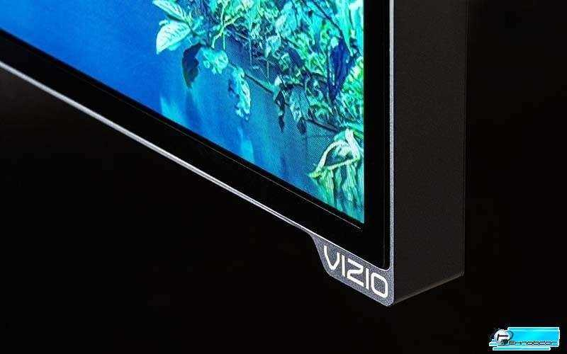 Обзор VIZIO P652UI-B2