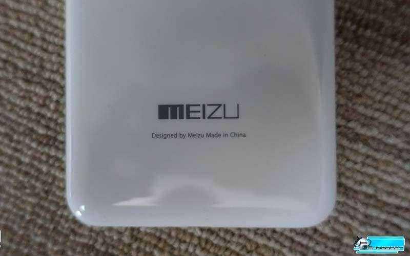 Характеристики Meizu M2 Note