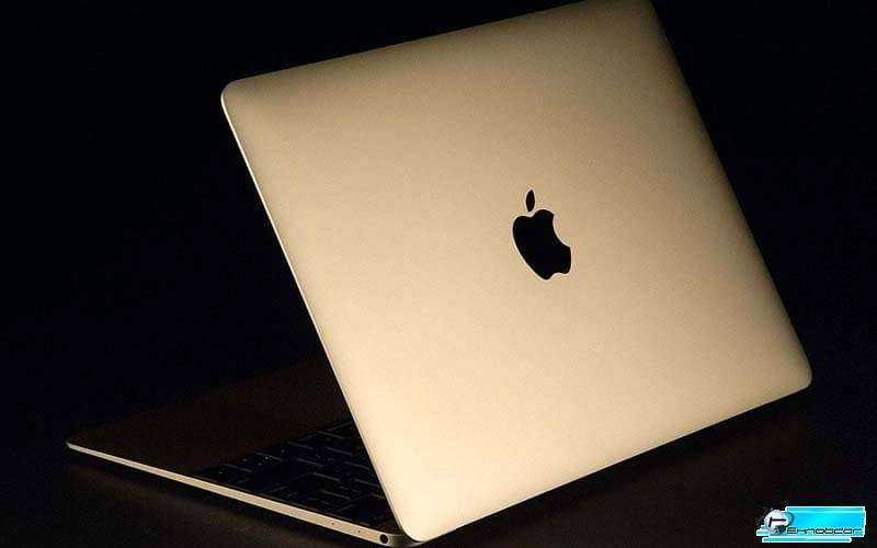 Apple MacBook 2015 – Обзор