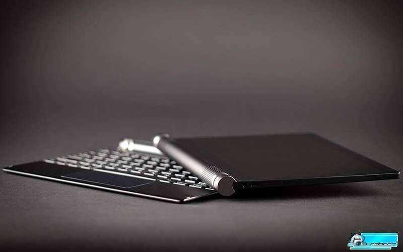 Клавиатура Dell Venue 10 7000