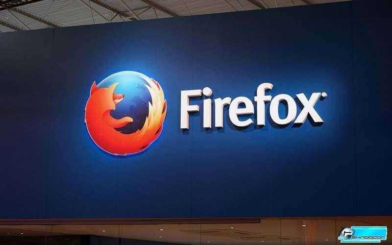 Расширения Chrome и Opera будут работать в Mozilla Firefox