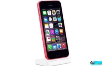 4-дюймовые iPhone 6C и iPhone 6S в сентябре
