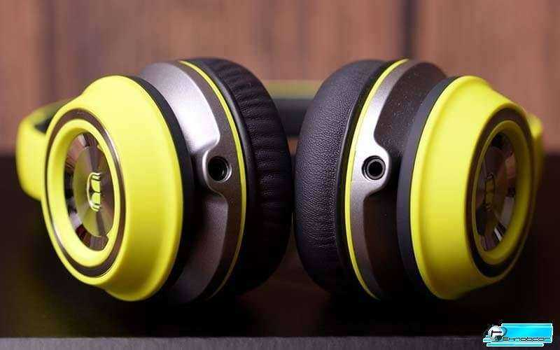 Monster N-Tune HD – Обзор
