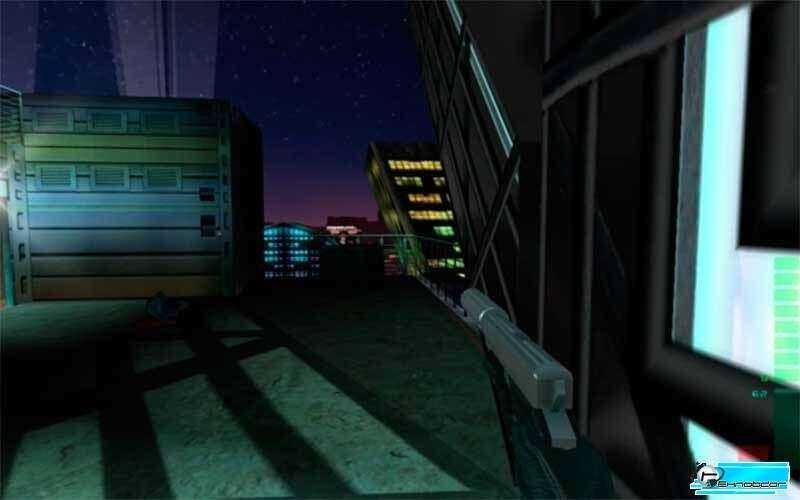 Обзор игр Rare Replay