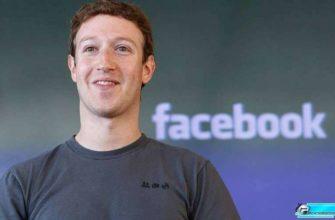Facebook с ООН, принесут интернет в лагеря беженцев