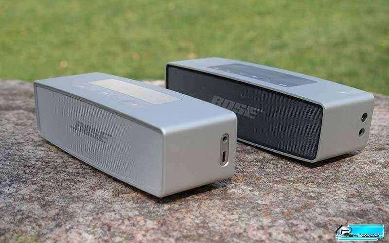 Bose-SoundLink-Mini-II-4