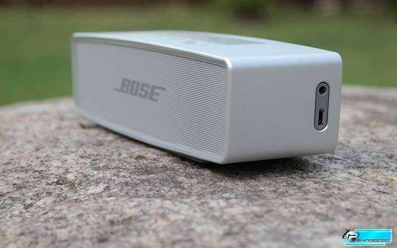 Bose-SoundLink-Mini-II-5