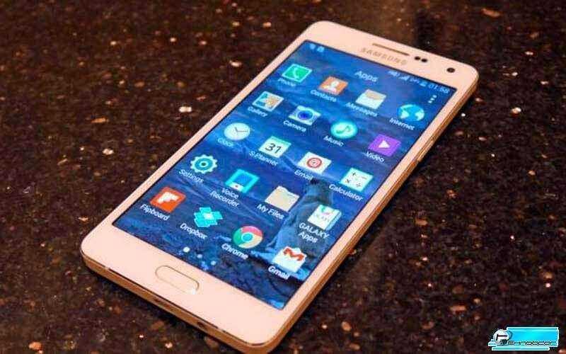 Телефон Sony Xperia M4 Aqua