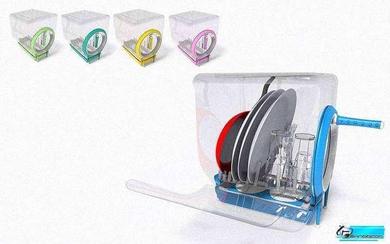 посудомоечная машина Circo