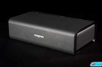 Обзор Creative Sound Blaster Roar SR20A