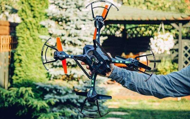 dron-overmax-1