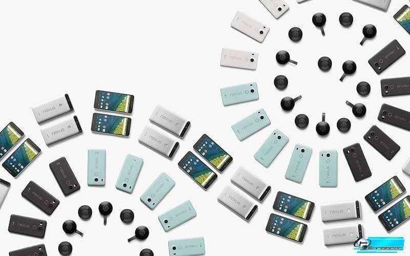 Поддержка USB Type-С, копирование и вставка, регулятор громкости и другое