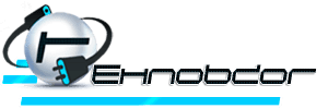 TehnObzor - Обзоры телефонов, планшетов, ноутбуков, игр, фото, аудио и техники