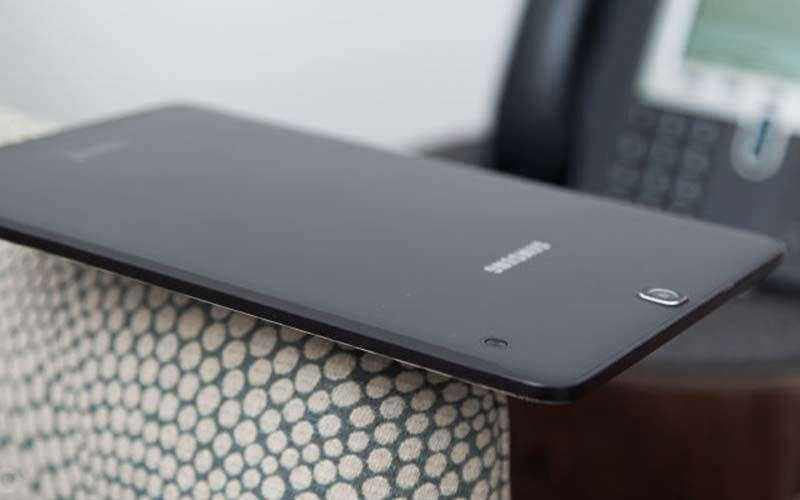 Samsung Galaxy Tab S2 отзывы