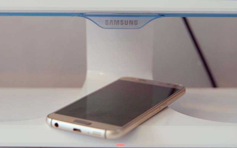Samsung S27E370D