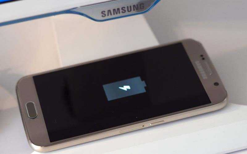 Samsung S27E370D - Обзор