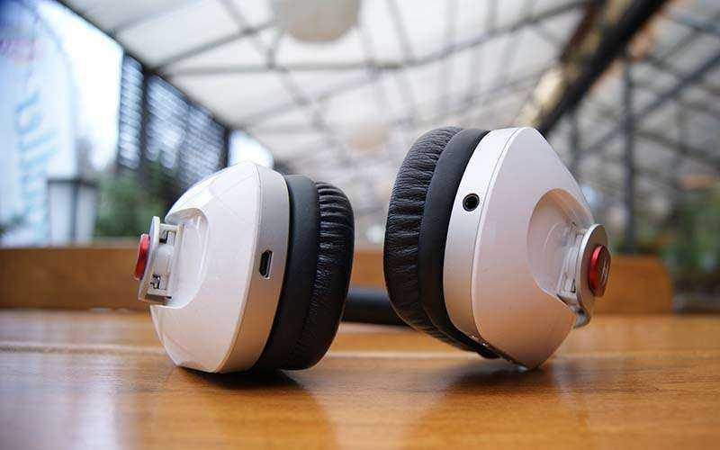 Turtle Beach Ear Force i30 - Отзывы