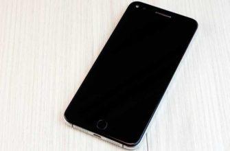 Alcatel OneTouch X1 - смартфон который не выйдет на рынок