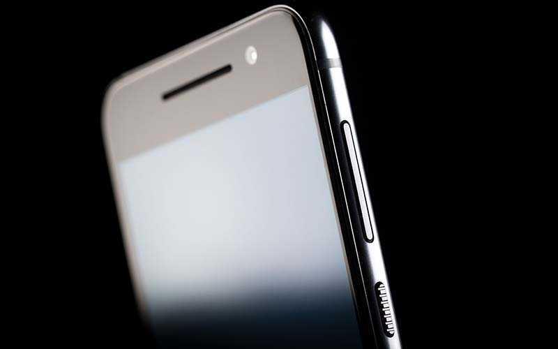 Отзывы HTC One A9