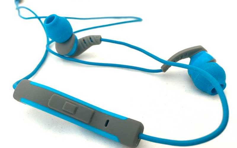 Skullcandy Method (цена $24)