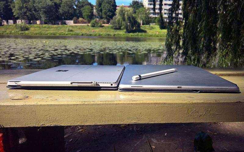 Прессованные Ноутбук или планшеты