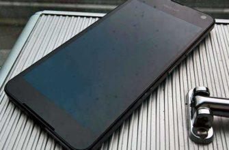 Microsoft Lumia 650 - Обзор средняго телефона