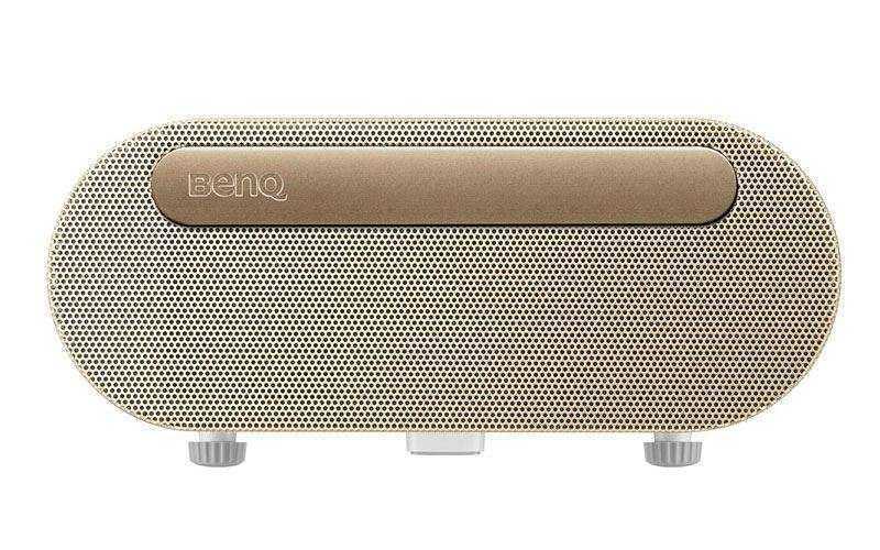 проектор BenQ Colorific i500