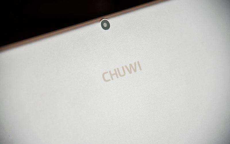 Планшет Chuwi Hi12