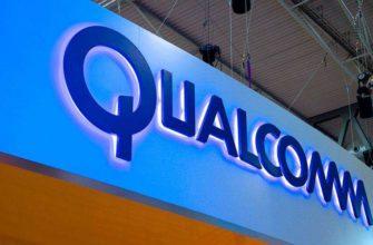 Qualcomm Snapdragon 821 - Новый мощный процессор