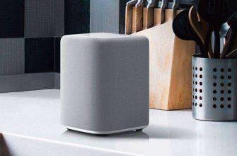Yamaha MusicCAST - Новый беспроводной динамик и звуковой бар