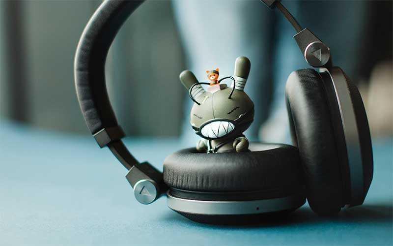 10 лучших Bluetooth наушников - Подборка TehnObzor