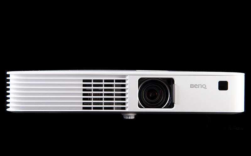 Проектор BenQ CH100 - Отзывы