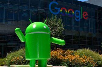 Устройства с Snapdragon 800 и 801 могут не получить Android 7.0