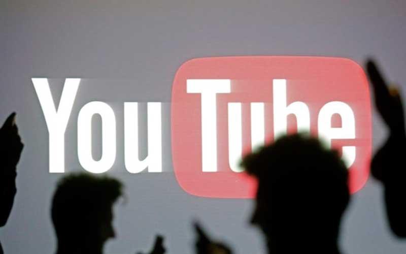 YouTube запустит функции социальных сетей