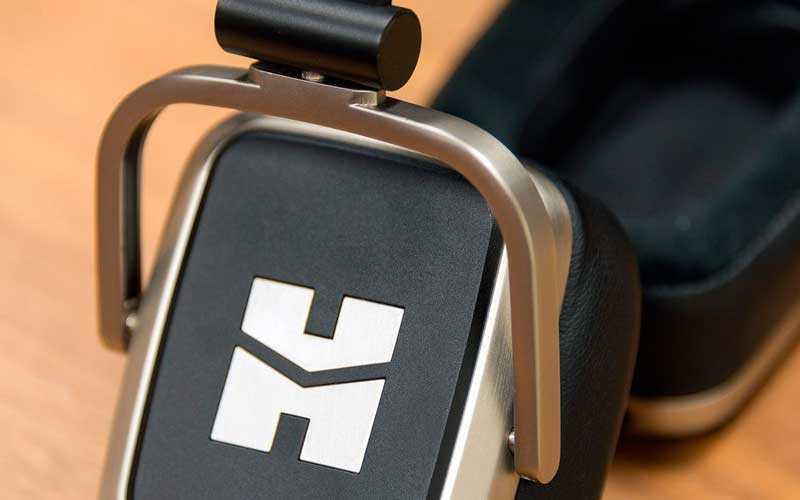 Наушники Hifiman Edition S - Отзывы