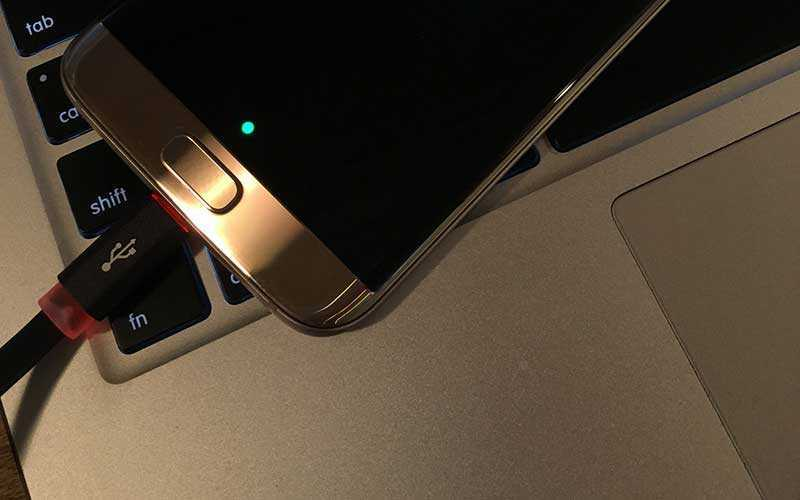 Подборка 7 лучших кабелей Micro USB