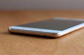 Oppo F1 Plus - Обзор флагманского cмартфона похожего на iPhpne