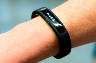 Razer Nabu – Обзор качественного фитнес-трекера