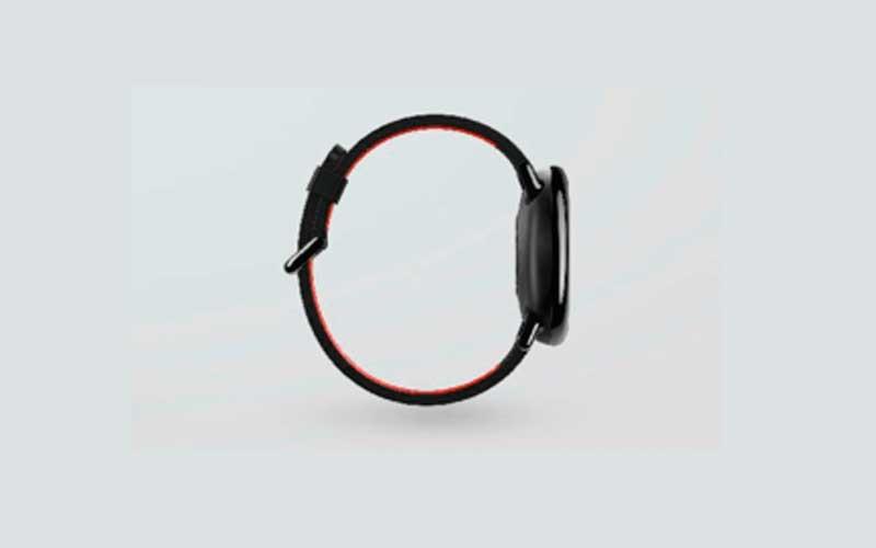 Смарт часы Xiaomi Amazfit Smartwatch